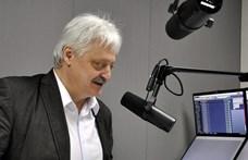 A Karc FM visszakérte a Lánchíd Rádió frekvenciáit