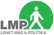 Csúsztatásokkal teli hirdetésben alázza riválisait az LMP