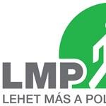 Új kommunikációs igazgatója van az LMP-nek