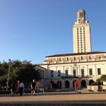 Ötven éve történt az első egyetemi lövöldözés