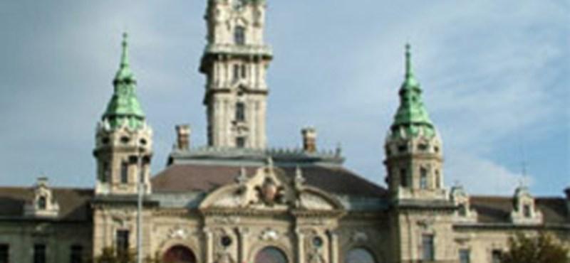 Felismered a magyar városokat egyetlen képről? Teszt