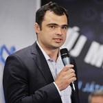 A távozó MTVA-vezér lehet az új kormányközeli médiabirodalom feje