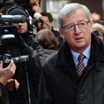 Fékezett habzású vitán csaptak össze az EP-választás nagyágyúi