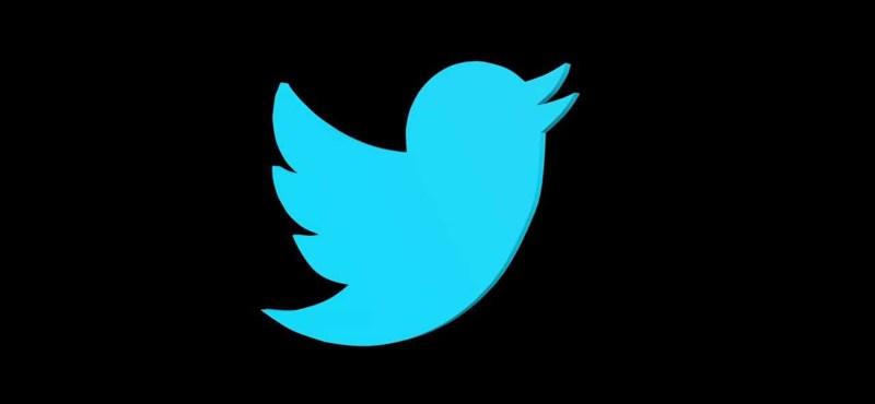 Más lesz a Twitter, és ez nem pletyka: jönnek a 280 karakteres bejegyzések