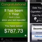 Három iPhone-alkalmazás, amely jobb emberré tesz