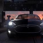 Begyújtja a rakétákat, rekordot döntene a Tesla
