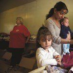 Magyarország megint kapott egy szegénységi bizonyítványt