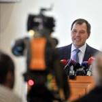 Szlávik János: Nem érdemes összehasonlítani az országok halálozási adatait