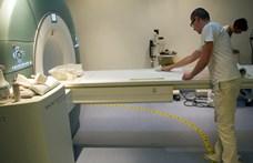 Most a radiológushiány miatt vannak veszélyben a betegek a Honvédkórházban