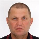Agyonlőtték az ukrán Jobboldali Szektor egyik vezetőjét