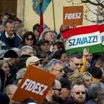 Bíráltak a kormánybarát professzorok: A korrupció rendkívül súlyos probléma