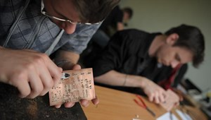 Így változhat a szakképzési törvény: tanulószerződés és szakmai gyakorlat