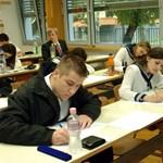 2013-tól biztosan kötelező lesz az emelt szintű érettségi