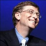 Épp időben: megérkezett Bill Gates nyári könyvajánlója