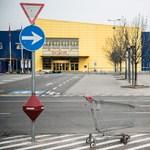 Megnyílt az állandó IKEA-múzeum