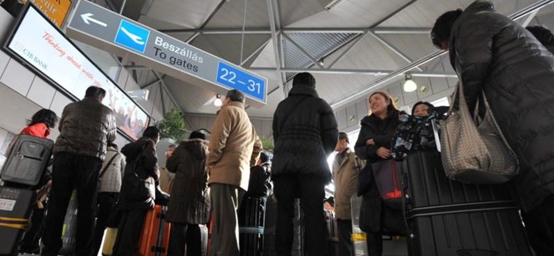 Újabb külföldi ösztöndíj: így szerezhettek tajvani diplomát