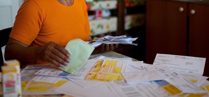 Szigoríthatják szeptembertől itthon a hitelfelvételt