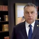 """""""Ne higgyenek a fölméréseknek"""" - üzente Orbán újabb turnéállomásán"""