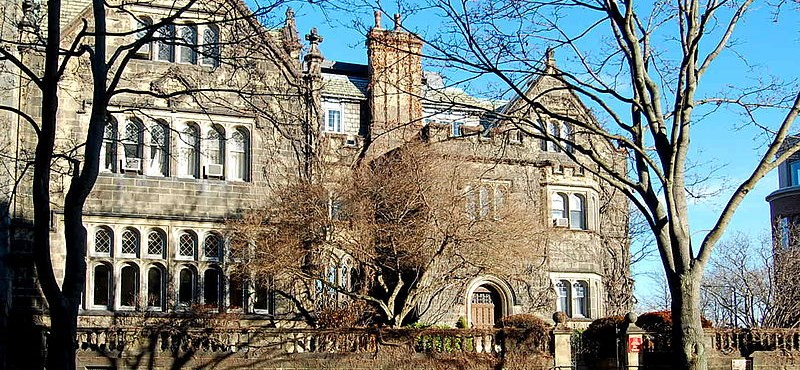 Az amerikai egyetemek 2021 januárjáig tervezik az online oktatást