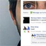 Így hackelhetjük meg Facebook profilképünket