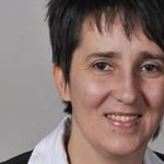 Lázár meghallgatását is javasolják a balmazújvárosi polgármester büntetőperében