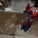 Kiadták az új Pókember játék első akciójeleneteit, és jobbak, mint a filmekben – videó