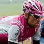 Pénzbüntetést kapott a prostituálttal bedrogozva erőszakoskodó Tour de France-győztes