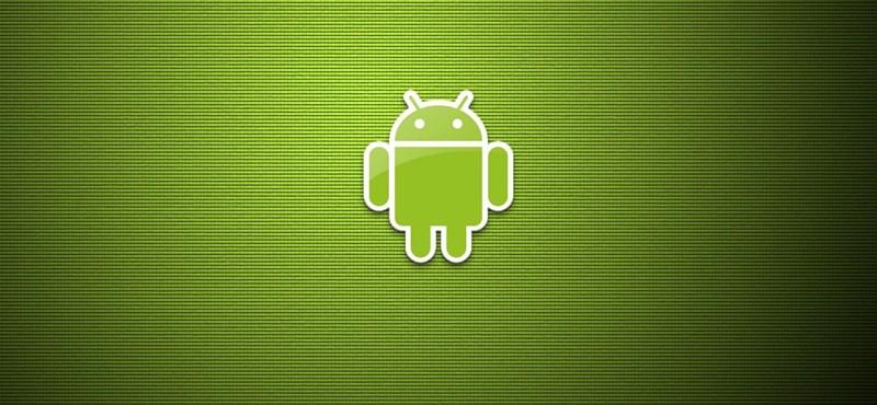 Ismét lehet hívásokat rögzíteni az Androidban, mutatjuk azt is, hogyan