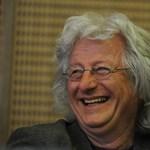 """""""Hozott szalonnával egérirtást vállal"""" - Esterházy, Gálffi és Parti Nagy Örkényről"""