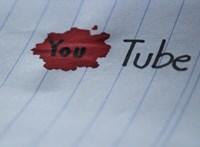 Jön az első bírósági ügy, amit jó eséllyel a YouTube kalózfilmesei fognak megnyerni