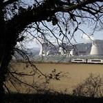 A franciák sem hisznek már az olcsó atomenergiában