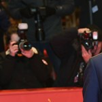 Danny Boyle esélyes a következő Bond-film rendezésére