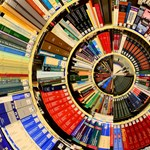 Innen több mint 20 000 magyar nyelvű könyvet tölthet le ingyen