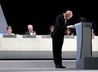 Trollkodós reklámmal búcsúztatja a távozó Merci-vezért a BMW