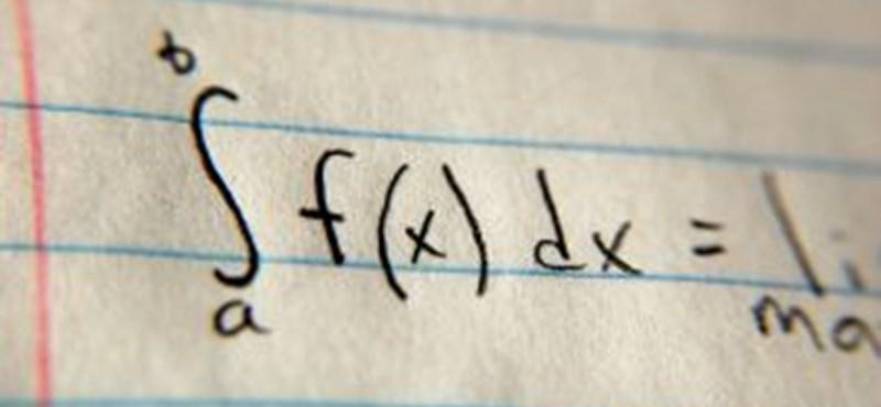 Matekteszt érettségi felkészüléshez: igaz vagy hamis?