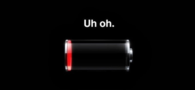 Kína megcsinálta az akkumulátort, amitől jóval tovább bírja egy feltöltéssel a telefon