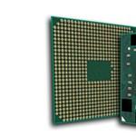 Jövőre csúszhat az új AMD processzor