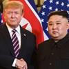 Észak-Korea: Joe Biden egy veszett kutya, akit bottal kéne agyonverni
