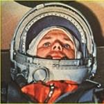 80 éves lenne az első űrhajós, Jurij Gagarin - Nagyítás-fotógaléria