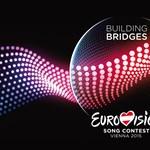 Egy nem európai ország is indul az Eurovíziós Dalfesztiválon