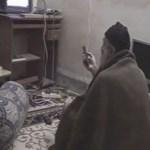 Bin Laden feleségei csak engedéllyel hagyhatják el Pakisztánt