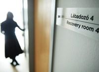 Évtizedekig őrzi az állam az egészségügyi adatainkat