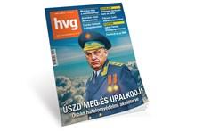 Diadalmenetre készült Orbán, de a koronavírus a rajtvonalra küldte
