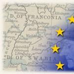 Itt az Erasmus-toplista: a legnépszerűbb országok, a legfontosabb előnyök