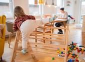 Túlélési praktikák szülőknek a karantén idejére