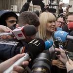 Őrizetbe vették az egyik legbefolyásosabb politikust Romániában