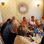 Hoffmann Rózsa: csak az óvodák maradnak az önkormányzatoknál