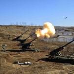 Dél-Korea: bármikor kilőhetik az újabb észak-koreai rakétát