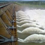 """""""Nem jelent veszélyt"""" a nebraskai atomerőműbe betört víz"""