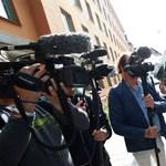 Koronavírusos lett Trump nemzetbiztonsági tanácsadója